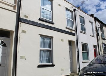 Thumbnail 4 bed terraced house to rent in Hanover Street, Cheltenham