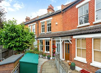 5 bed property for sale in Oxford Gardens, London W4
