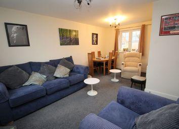 Thumbnail Room to rent in Tunbridge Way, Singleton, Ashford
