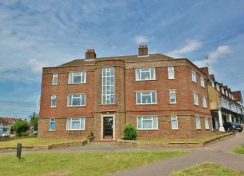 Thumbnail 2 bedroom flat to rent in Eastgate, Banstead