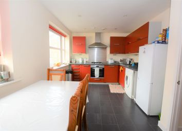 Thumbnail 3 bedroom town house to rent in Broad Reach, Shoreham-By-Sea