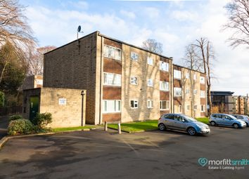 Thumbnail Studio for sale in Endcliffe Vale Road, Sheffield