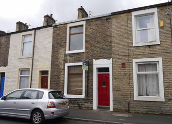 2 bed terraced house for sale in Walmsley Street, Great Harwood, Blackburn BB6