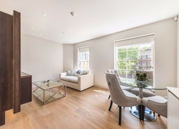 Thumbnail 1 bedroom flat for sale in Strand, London