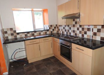 Thumbnail 2 bedroom property to rent in Washington Street, Landore, Swansea