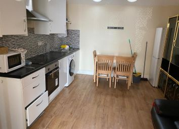 1 bed semi-detached house to rent in Lampton Avenue, Hounslow TW3