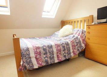 Thumbnail 3 bed maisonette for sale in Coxwell Road, Faringdon