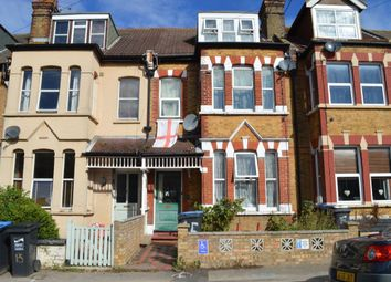 Thumbnail 5 bed terraced house for sale in Arundel Road, Margate