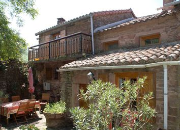 Thumbnail 3 bed property for sale in Midi-Pyrénées, Aveyron, Saint Affrique