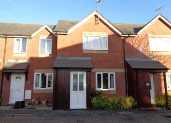 Thumbnail 2 bed terraced house to rent in Willis Way, Purton, Swindon