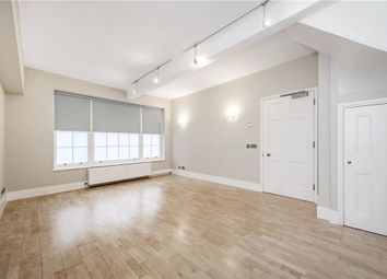Thumbnail 2 bedroom mews house to rent in Park Crescent Mews West, Marylebone, London