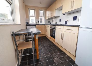 3 bed flat to rent in New Road, Southampton SO14