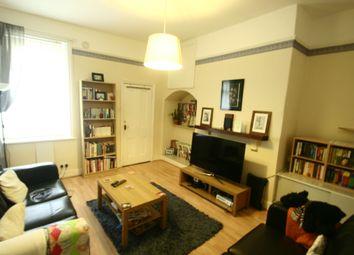 Thumbnail 2 bedroom flat to rent in Balmoral Terrace, Heaton