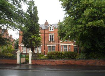 Thumbnail 2 bedroom flat to rent in Heritage Gardens, Heaton Moor Road, Stockport