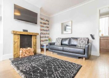 Thumbnail 2 bed end terrace house for sale in Cardigan Road, Hull