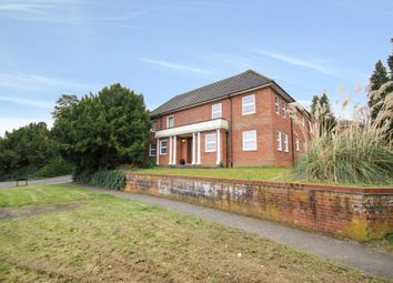 1 bed flat to rent in Crowthorne Road, Bracknell RG12
