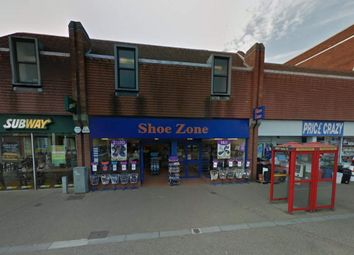 Thumbnail Retail premises to let in 55, London Road, Portsmouth