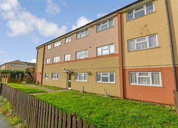 2 bed flat for sale in Biddenden Close, Margate, Kent CT9