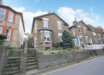 Thumbnail 2 bed property to rent in Hadham Road, Bishop`S Stortford, Herts