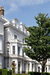 Thumbnail Studio to rent in 34 Pembridge Square, London