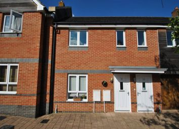 Thumbnail 2 bed flat to rent in Harwood Square, Horfield, Bristol