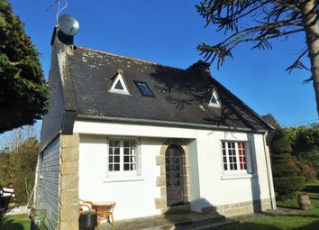 Thumbnail 4 bed detached house for sale in 22340 Maël-Carhaix, Côtes-D'armor, Brittany, France