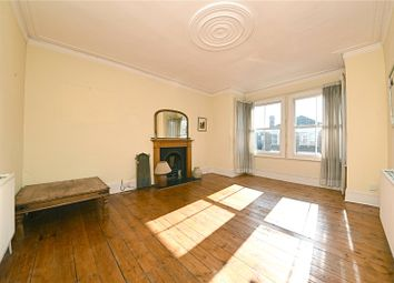 Thumbnail 2 bed semi-detached house for sale in Northbrook Road, Bowes Park, London