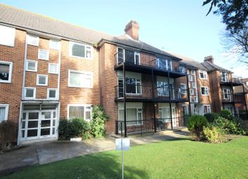 Thumbnail 3 bed property for sale in Grove Road, Bournemouth