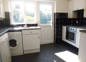 Thumbnail 1 bed flat to rent in Otley Road, Leeds