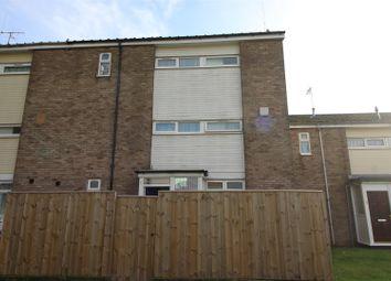 5 bed property for sale in Kingscott Close, Bransholme, Hull HU7