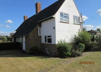 Thumbnail 3 bed semi-detached house to rent in Courtington Lane, Bloxham, Banbury