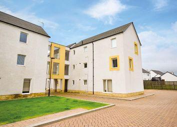 2 bed flat for sale in 9, Picketlaw Road, Eaglesham, Glasgow G76