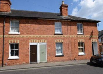 Thumbnail 2 bed terraced house for sale in West Dean, Maidenhead