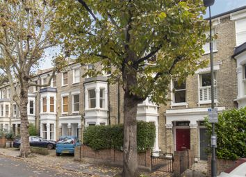 Agate Road, London W6. 5 bed property