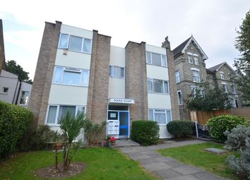 Thumbnail 1 bed flat for sale in Belvedere Road, Crystal Palace
