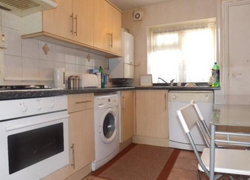 Thumbnail 2 bed flat for sale in Pepys House, London