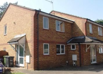 Thumbnail 3 bed property to rent in Laurel Court, Brampton Road, Huntingdon