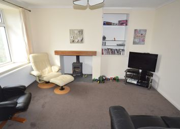 Thumbnail 2 bedroom terraced house for sale in Paradise, Askam-In-Furness