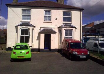 Thumbnail Room to rent in Cross Street, Kettering