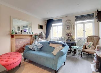 Thumbnail 2 bed flat for sale in Camberwell Road, Camberwell, London
