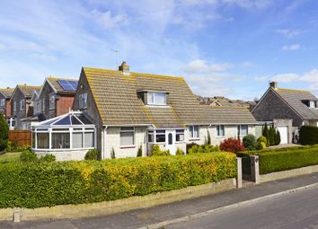 Thumbnail 4 bed property for sale in Preston, Weymouth
