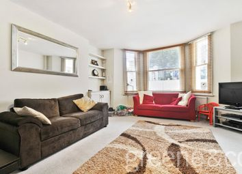 Thumbnail 2 bed flat to rent in Walterton Road, London