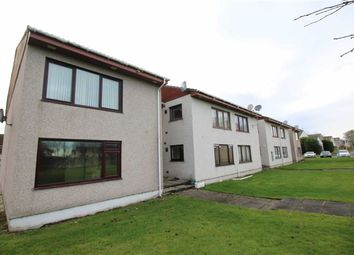 Thumbnail Studio for sale in 19, Hilton Court, Inverness
