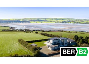 Thumbnail 4 bed property for sale in Kilbrittain, Co. Cork, Ireland
