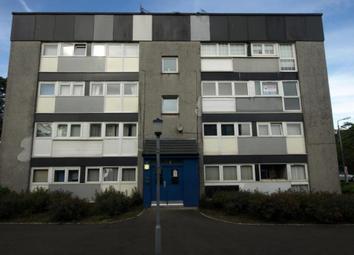 Thumbnail 3 bed flat to rent in Glenacre Road, Cumbernauld