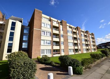 Thumbnail 1 bed flat for sale in The Banks, Wallasey, Merseyside