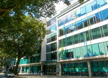 Thumbnail Office to let in Chiswick Green, Chiswick