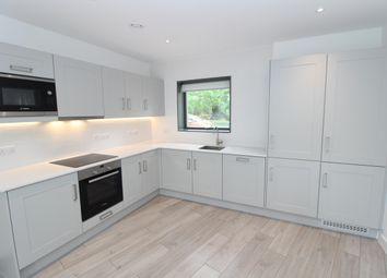 Thumbnail 4 bed property to rent in Riverbank Way, Wallington