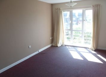 Thumbnail 2 bed flat to rent in Parry Court, Nottingham