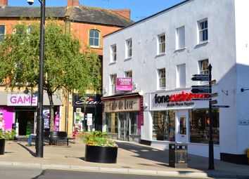 Thumbnail Office to let in 11-12 High Street, Yeovil